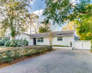 5515 Springs Ave., Myrtle Beach image