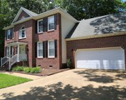 328 Spice Bush Court, South Chesapeake image