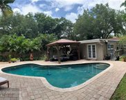 700 SW 13th St, Fort Lauderdale image
