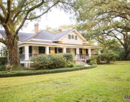 16381 Old Jefferson, Prairieville image
