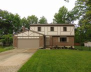 6143 Doe  Court, Miami Twp image
