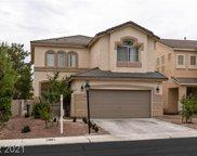 8809 Square Knot Avenue, Las Vegas image