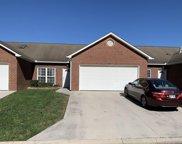 7819 Ellisville Lane, Knoxville image
