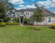 504 S HARBOR LIGHTS DR, Ponte Vedra Beach image