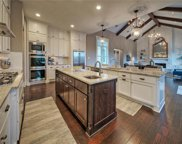 998 Bluff Woods Dr, Driftwood image