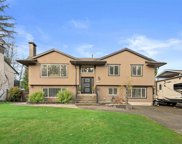 1235 Barberry Drive, Port Coquitlam image