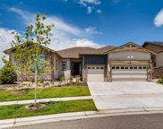 22887 East Bailey Circle, Aurora image