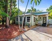 405 Seminole Ave, Fort Lauderdale image