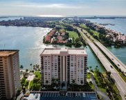 5220 Brittany Drive S Unit 1003, St Petersburg image