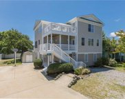 305 Spot Lane, Southeast Virginia Beach image