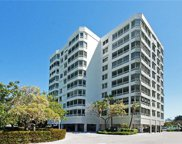 11118 Gulf Shore Dr Unit A-603, Naples image