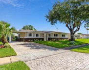 1265 Nw 196th Ter, Miami Gardens image
