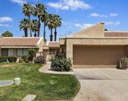 34582 Calle Tobara, Cathedral City image