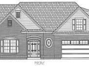 507 Quincey Hall Dr., Myrtle Beach image