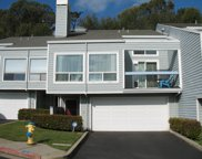 106 Quail Point Cir, San Bruno image