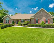 7813 Scenic View Dr, Knoxville image