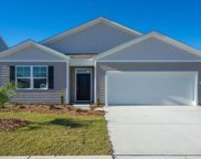 2829 Nova Way, Myrtle Beach image