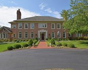 8051 Brill  Road, Indian Hill image