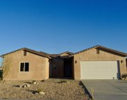 11546 Bald Eagle Lane, Desert Hot Springs image