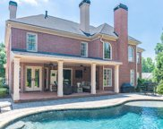 5015 Park Brooke Walk Way, Alpharetta image