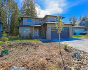 5326 Coastal Loop, Birch Bay image