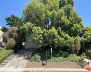 720 HAVERFORD Avenue, Pacific Palisades image