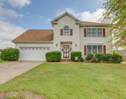204 Tearose Lane, Simpsonville image