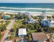 196 S S Wall Street, Inlet Beach image