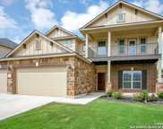 1721 Fall View, New Braunfels image