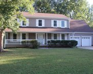 3212 Derby Circle, High Point image