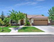 10215 Pepperwood, Bakersfield image