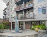 3333 Wallingford Avenue N Unit #203, Seattle image
