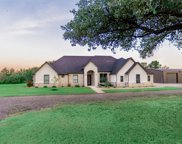 225 County Road 511, Stephenville image