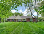1312 Nw Deer Run Trail, Blue Springs image