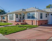 1634 3rd St, Livermore image