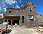14 Robin Ct, Mount Juliet image