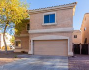 305 N 104th Place, Apache Junction image