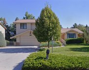 820 Alyson Drive, Fort Collins image