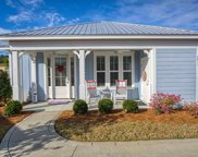 5011 Sea Coral Way, North Myrtle Beach image