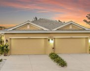 10397 Santiva Way Unit 41-013, Fort Myers image