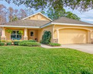 684 Aldenham Lane, Ormond Beach image
