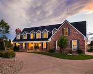 7665 South Biscay Street, Centennial image