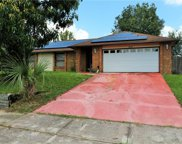 9248 New Orleans Drive, Orlando image