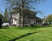 1512 3rd St, Snohomish image