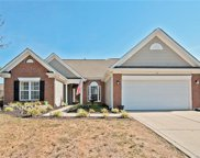 153  Bluffton Road, Mooresville image