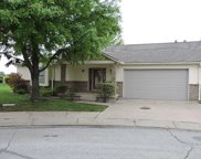 2516 Sw Richwood Circle, Blue Springs image