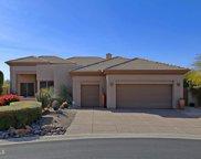 33686 N 71st Street, Scottsdale image