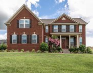 5007 Paddy Trace, Spring Hill image