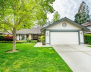 11616  Sandy Bar Court, Gold River image