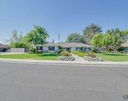11319 Lindalee, Bakersfield image